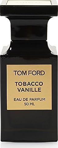 TOM FORD Tobacco Van EDP Vapo 50 ml, 1er Pack