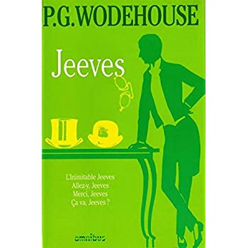 Jeeves