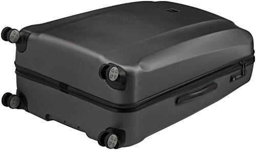Titan Koffer, 81 cm, 140 Liter, Black - 5