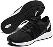 Puma Nrgy Star Technical_Sport_Shoe For Unisex