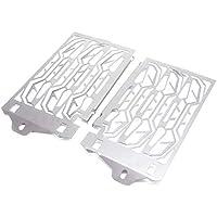 ETbotu - Protector de Rejilla para radiador para BMW R1200GS LC 2013-16 R1200GS ADV2014-16