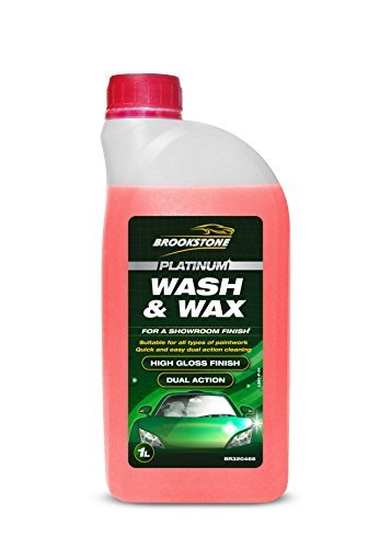 wash-wax-1-litre