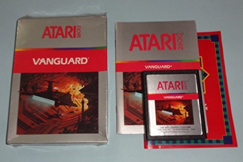 vanguard-by-atari