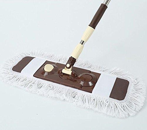 huihong-microfibra-king-size-fibra-mop-mop-52cm-domestica-polvere-mop-brown