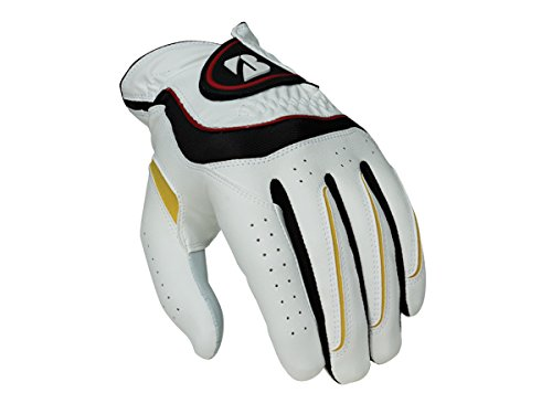 Bridgestone Gant de Golf 2015 Soft Grip, Main Gauche,...