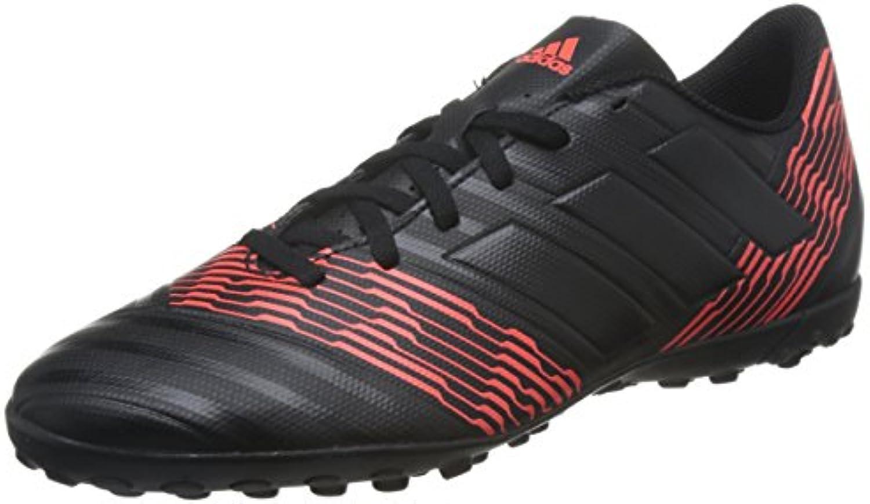 la eacute; nemeziz adidas hommes & eacute; la chaussures de football tango 17,4 tf fd02f3