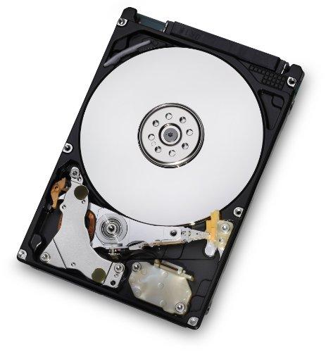 hgst-travelstar-5k750-500gb-internal-hard-drives-hdd-serial-ata-ii-0-60-c-40-65-c