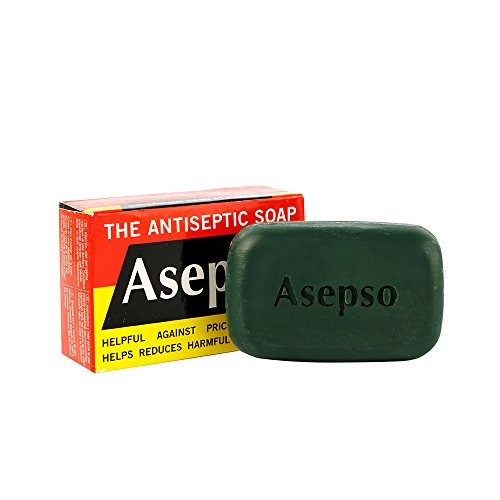 asepso-cleanless-for-healthy-skin-soap-with-antibacterial-soap