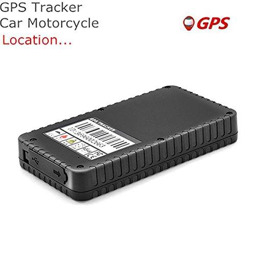GSM GPS Tracker für Container mit starken Magneten und kostenlose Online-Echtzeit-Software IOS Andriod APP W213 (Gps-container-tracker)
