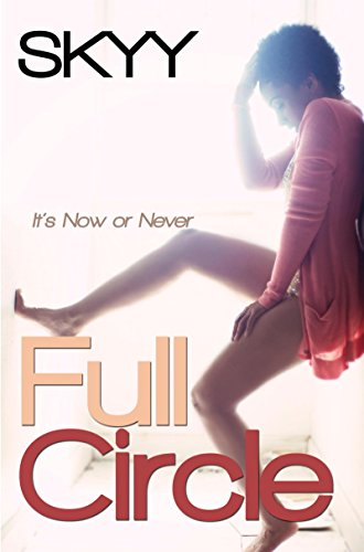 Full Circle (Choices Series Book 4) (English Edition) eBook ...
