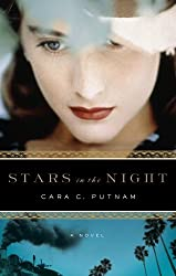 Stars in the Night by Cara Putman (2010-07-01)