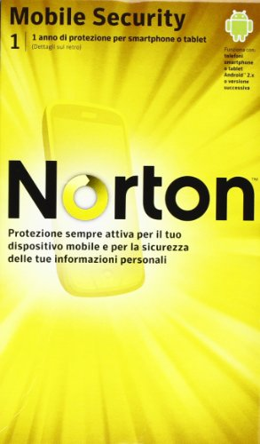 symantec-norton-mobile-security-20-1u-it