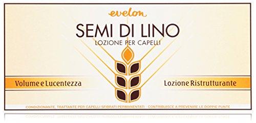 evelon-lozione-per-capelli-semi-di-lino-12-fiale-da-10-ml-120-ml