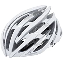 Helme Giro Aeon Rennrad Fahrrad Helm schwarz/weiß/rot 2019 Helme & Protektoren