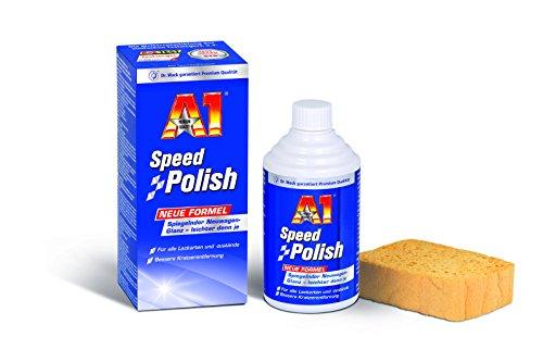 a1-speed-polish-250-ml-2701