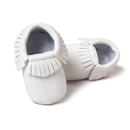 RVROVIC-Baby-Boys-Girls-Tassel-Soft-Sole-Non-slip-Crib-Shoes-Moccasins-First-Walkers