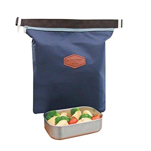 sac-main-feitong-sac-repas-lunch-bag-sac-djeuner-sac-fracheur-portable-isotherme-marine