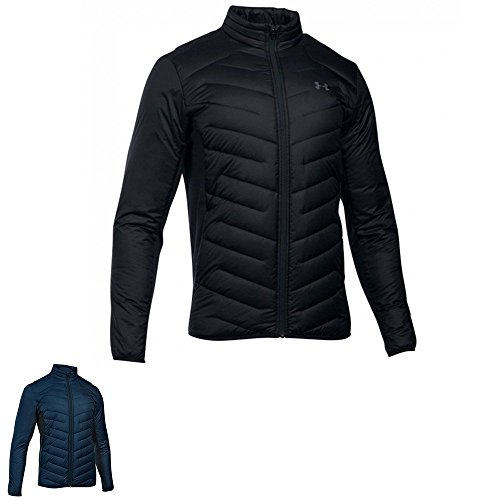 Under Armour CGI Reactor Jacket 1304551