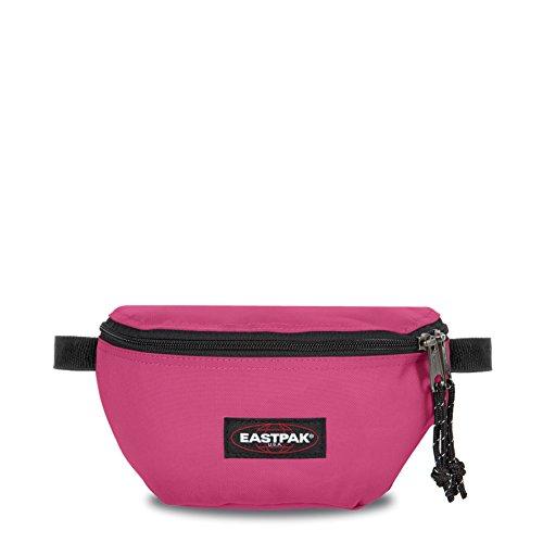 Eastpak Springer Gürteltasche, 23 cm, 2 L, Pink (Extra Pink)