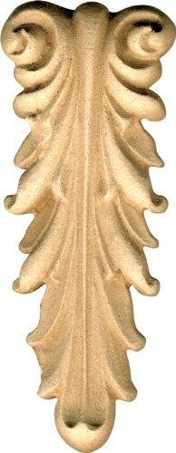 fregio-per-mobili-in-pasta-di-legno-finitura-grezza-43x110-mm-art034867