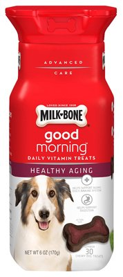 big-heart-pet-brands-milk-6oz-healthy-aging