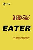 Eater (English Edition)
