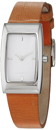 Radiant Women's Watch RA15602