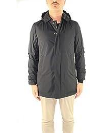 Amazon.it  Herno - Abbigliamento da lavoro e divise   Abbigliamento ... 4957df28310