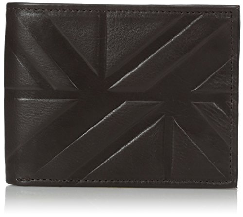 ben-sherman-mens-woodside-park-full-grain-cowhide-leather-traveler-passcase-wallet-with-rfid-blockin