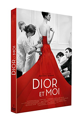 dior-et-moi-coffret-collector-edition-limitee-edition-collector
