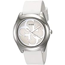 dfc745626524 Amazon.es  relojes guess mujer