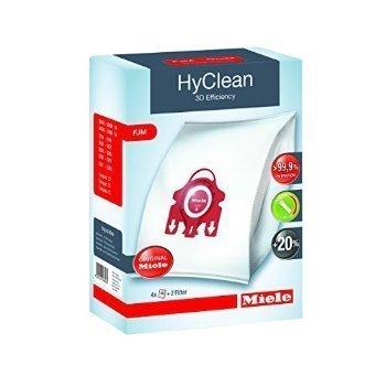 2-x-miele-fjm-hyclean-3d-sacs-efficacite-de-poussiere-pour-compact-s700-s4000-et-s6000-series