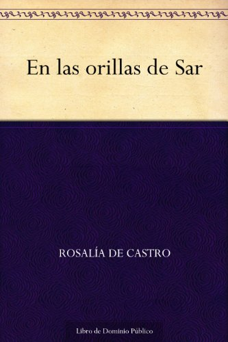 En las orillas de Sar (Spanish Edition)