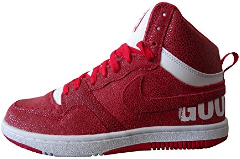 Gentiluomo Signora Nike Court Force Sp Commercio Commercio Commercio all'ingrosso Coloreei vivaci Germania | Di Alta Qualità E Poco Costoso  6bcad3