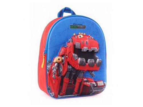 dreamworks-dinotrux-3d-kinderrucksack-rucksack-7907