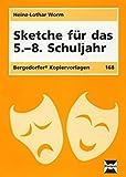 ISBN 3834421960