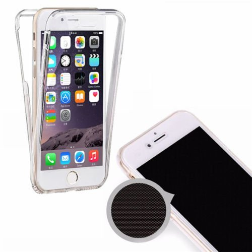 connect-zone-iphone-6-6s-clear-transparent-ultra-slim-360-degree-protective-shockproof-front-and-bac