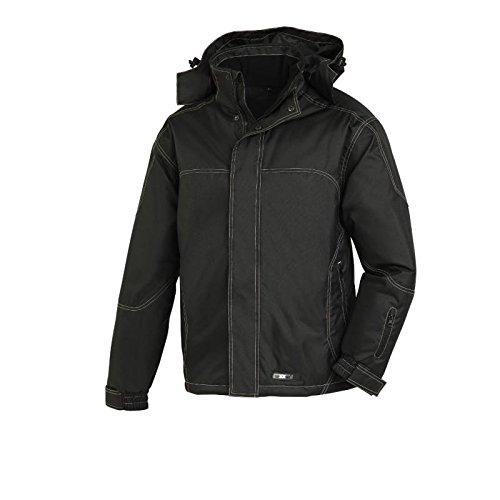 texxor-4137-winterjacke-alamo-temblon-acolchada-viento-chaqueta-de-trabajo-y-repelente-al-agua-3xl-n