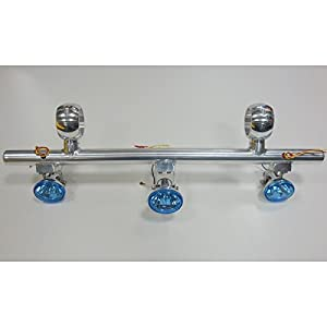 41FpDESfRlL. SS300  - Xcite Wakeboard Tower light bar