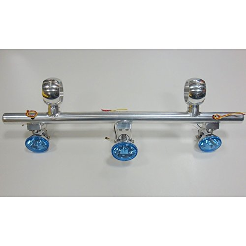 41FpDESfRlL. SS500  - Xcite Wakeboard Tower light bar