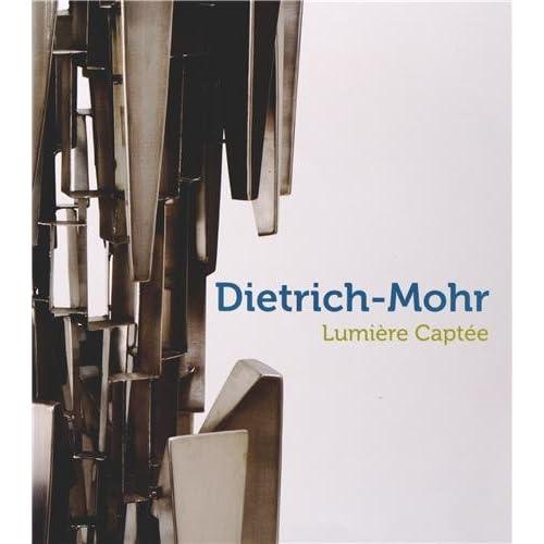 Dietrich-Mohr
