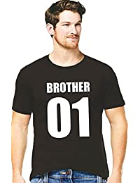 8272776c2a Amazon.in: Hangout Hub: Clothing & Accessories