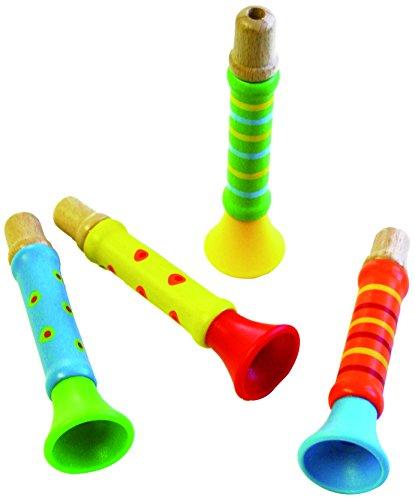 EDUPLAY 800493 Trompete