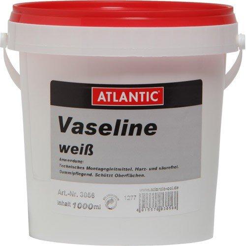 vaseline-weiss-1kg-atl