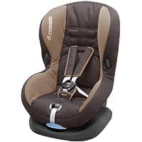 Maxi-Cosi Priori SPS Plus - Asiento infantil para coche (grupo 1, 9-18 kg)