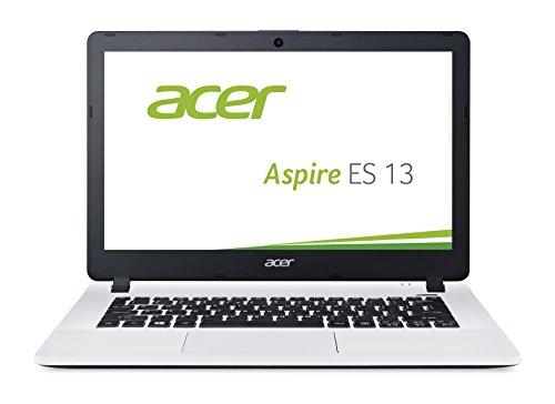 acer-aspire-es-13-es1-331-p3ze-3378cm-133-zoll-hd-notebook-intel-pentium-quad-core-processor-n3700-4