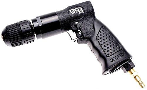 BGS Technic 8852 Taladro neumático