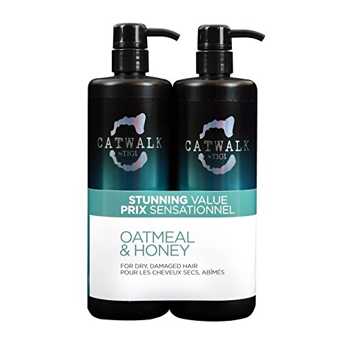 tigi-catwalk-oatmeal-honey-nourishing-duo-pack-shampoo-750ml-und-conditioner-750ml