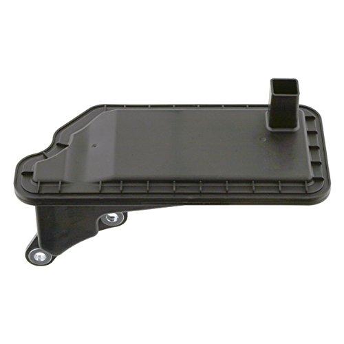 febi-blistein-26054-filtro-dellolio-idraulico-per-cambio-automatico
