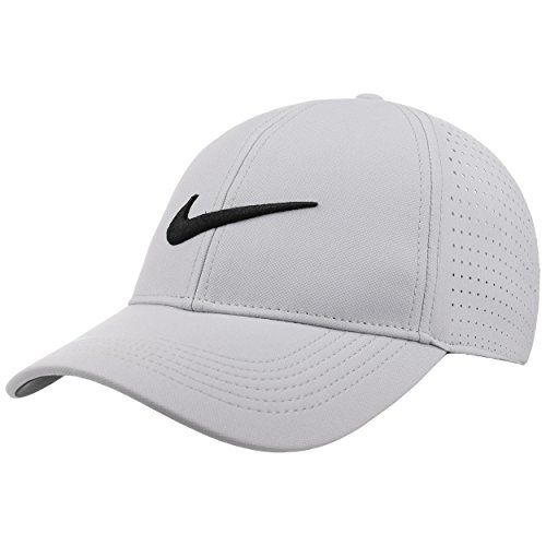 Nike Legacy 91 Perforated Hat